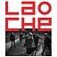 LAO CHE - Koncert pożegnalny