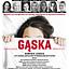 Gąska - Teatr Skene