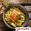 Junior Pasta Story – Włoskie makarony