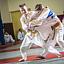Tiger Cup - Międzynarodowe Mistrzostwa Oleśnicy w Judo 2019