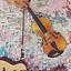 Warsztaty dla dzieci: Muzyczne podróże w czasie i przestrzeni: muzyka filmowa