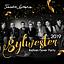 Wieczór Sylwestrowy - Balkan Fever Party
