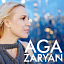 AGA ZARYAN Christmas Songs