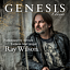 Ray Wilson - Genesis Classic: Upon My Life 2020 Tour