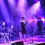RENATA PRZEMYK: Ya Hozna & The Best Of
