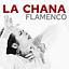 La Chana- Królowa Flamenco