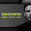 Sławek Uniatowski - The Best Of