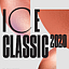 ICE Classic 2020