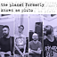 Koncert 13go Indie-rock- The Planet Formerly Known as Pluto