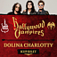 14. Festiwal Legend - Hollywood Vampires