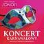 Muzyka z Czterech Stron Świata - Sonori Ensemble