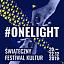 One Light Festiwal