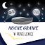 Nocne Granie w Arenie Gliwice!