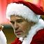 Dubbingi niszczą: Świętego Mikołaja