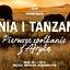 Wyprawy marzeń: Kenia i Tanzania. Pierwsze spotkanie z Afryką