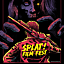 Splat!FilmFest International Fantastic Film Festival