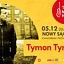 Tymon Tymański - Ciechowski/Tymański