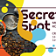 Secret Spot- rękodzieło + warsztaty komponowania herbat