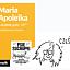 Maria Apoleika | Empik Bonarka
