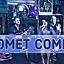 Romet Comet (USA/PL) w Oparach Absurdu