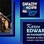KAREN EDWARDS w NOSPR - Koncert Noworoczny