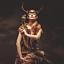 Szamańsko Tantryczne połączenie. Poziom I - pierwotny szamanizm. Podstawowe praktyki szamańskie i tantryczne. Starodawne rytuały
