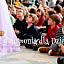 Muzyka prosto z Wiednia w Koncercie noworocznym dla Dzieci!!!