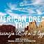 Wyprawy marzeń: American Dream Trip, czyli USA w 3 tygodnie