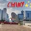 Pamiętniki z Praktyki - Chiny