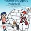 Spektakl muzyczny: Polarne przygody Kuleczki
