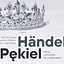 Chór Polskiego Radia i (oh!) Orkiestra Historyczna - Pękiel, Händel