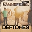 METAL HAMMER FESTIVAL 2020: DEFTONES