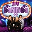 Dzień Kobiet 2020: ABBA 99 - The best ABBA Tribute Show in Europe