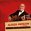 Alosza Awdiejew - Ostatnia trasa koncertowa