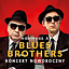 Hommage a Blues Brothers