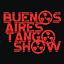 BUENOS AIRES TANGO SHOW - TANGO ATTACK