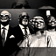 AMADOU & MARIAM and THE BLIND BOYS OF ALABAMA