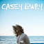 Casey Lowry
