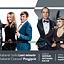 Kabaret Czesuaf | Kabaret Jurki - dwie rejestracje DVD