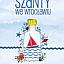 Szantowe Przeboje Wszech Czasów -  Szanty we Wrocławiu