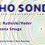 Echo Sonda 4