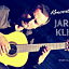 Jarema Guitar Day - koncert pamięci Jaremy Klicha