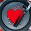 Happy Valentines Story - Walentynkowy Comfort Food