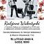 Rodzinne Walentynki - Dorota Miśkiewicz & Henryk Miśkiewicz & Marcin Wasilewski Trio