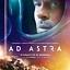 Kino Seniora - Ad Astra