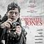 Kino Seniora - Obywatel Jones
