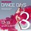 Warsaw Dance Days  19.12