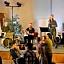 Gordonowski koncert kolęd dla najmłodszych