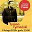 Tymon Tymański - koncert