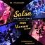 Warszawska Edycja Międzynarodowego Festiwalu Salsy 2020